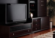 Besche Furniture Living Room Bedroom And Dining Room Furniture In Georgetown Seaford And Milford De